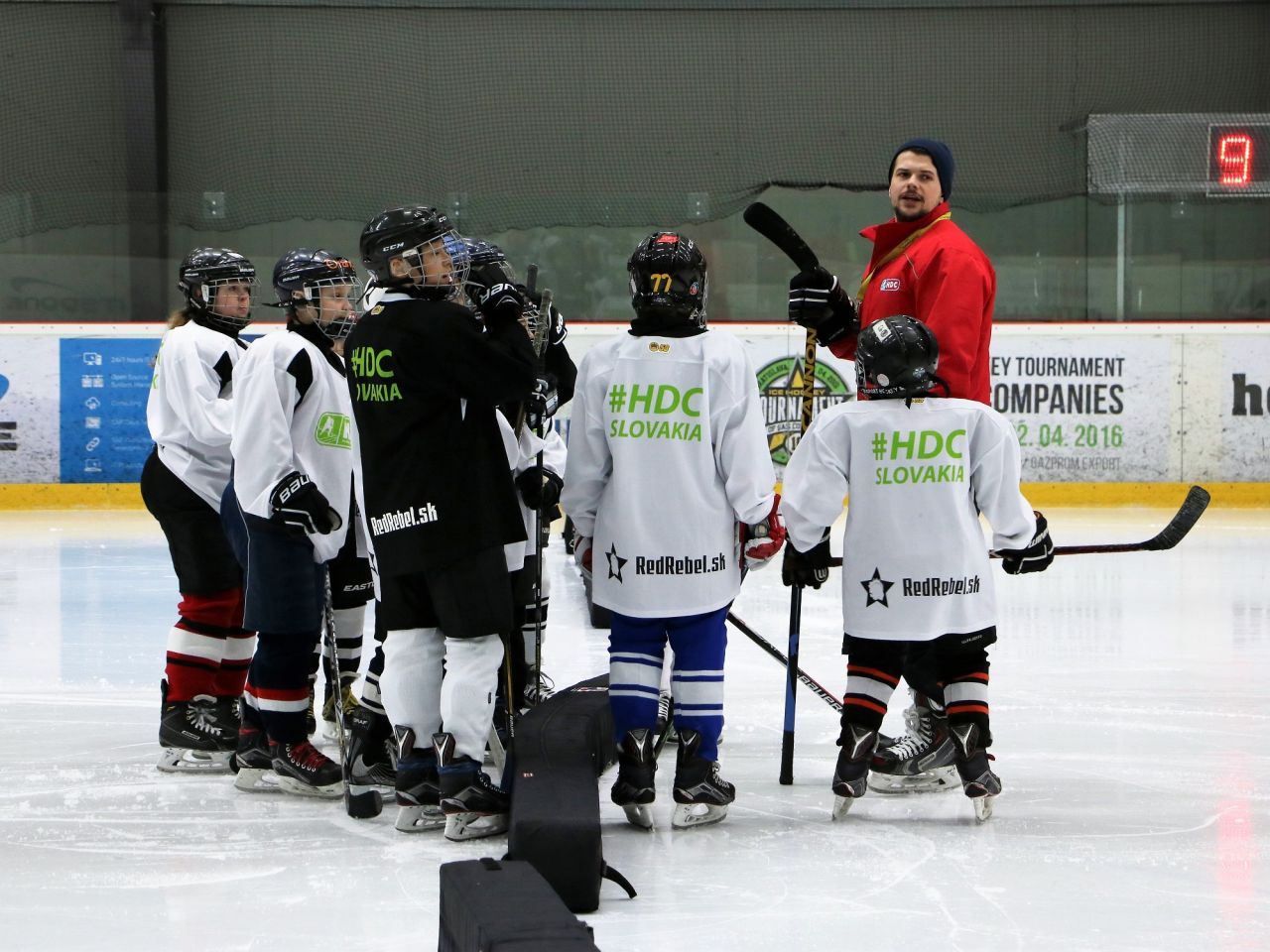 /img/foto_albumy/201707_teams_preparation_in_hdc_slovakia_EN/foto_91_20170704_113007.jpg